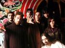 Phantom Club cumplen diez años en la música