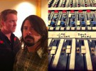 """Queens of Stone Age estrenan """"Secrets of the sound"""""""