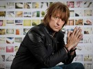 Richie Sambora comenta su marcha de Bon Jovi