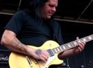 Mike Scaccia, guitarra de Ministry, fallece a los 47 años