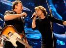 Lady Gaga y Bruce Springsteen invitados de los Rolling Stones