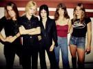 Runaways, la reunión depende de Joan Jett