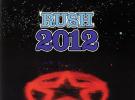 """Rush editan un libro basado en su disco """"2112"""""""