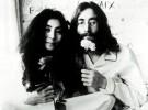 Yoko Ono comenta los motivos de la separación de The Beatles