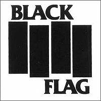 Black Flag, reunión de la formación original con Ron Reyes