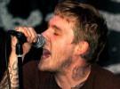 Brian Fallon se lanza en solitario