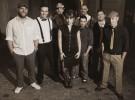 Cromática Pistona, nuevos conciertos del grupo