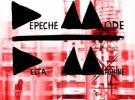 El nuevo álbum de Depeche Mode saldrá en marzo