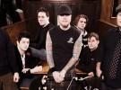 Dropkick Murphys ponen en streaming su nuevo álbum en la web de Conan O'Brien