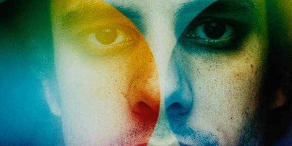 Escucha el nuevo álbum de Four Tet