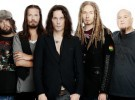 HIM estrena «I will be the end of you» en directo