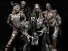 Lordi actuarán en España a finales de abril con nuevo disco bajo el brazo