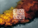 Luis Gago edita su nuevo disco en febrero