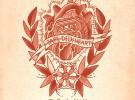 Frank Turner vuelve con su nuevo álbum Tape Deck Heart