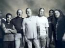 Allman Brothers Band regresan a los escenarios en 2013