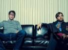 The Black Keys planean un nuevo álbum para marzo