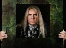 """Biff Byford, de Saxon, : """"Me encantaría estar en el disco de tributo a Lemmy"""""""