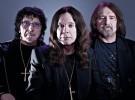 Black Sabbath avanzan los detalles de su nuevo disco