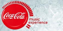 coca_cola_music_experience