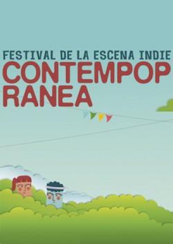 Festival Contempopranea