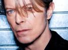 David Bowie vuelve a la escena musical con nuevo sencillo y álbum