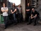 Dream Theater preparan su nuevo trabajo discográfico