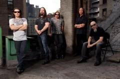 """Jordan Rudess: """"El próximo disco de Dream Theater será muy distinto"""""""