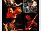 El último ke zierre, gira por España para presentar su disco