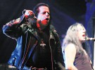 Danzig celebra su vigésimo quinto aniversario en la música