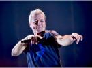 Ian Gillan comenta la nominación de Deep Purple para el Rock n' Roll HOF