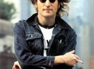 """""""Imagine"""", nueva película sobre la influencia de Lennon en la música"""