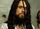 """Brian """"Head"""" Welch, primeros comentarios del próximo disco de Korn"""