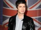 Noel Gallagher: «Dios es fan de Oasis»