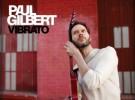 Paul Gilbert, gira por España en marzo