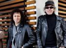 Porretas fichan por Rock Estatal Records