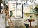 Randy López, nuevo disco, «Trece», y gira por España