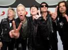 Klaus Meine apuesta por la continuidad de Scorpions
