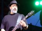 Kim Thayil, Soundgarden, se defiende de las acusaciones recibidas