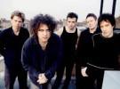 The Cure anuncian sus fechas para Latinoamérica