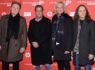 The Eagles, se estrena la primera parte de su documental