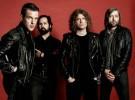 The Killers confirman su parón indefinido