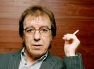 Bill Wyman: «Excepto el de Charlie Watts, todos los autógrafos de los Stones son falsos»