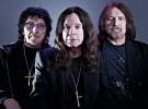 Ozzy Osbourne y el heavy metal, comentarios del cantante