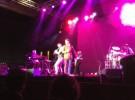 Ian Anderson, crónica de su concierto en Málaga (8/2/2013) (I)