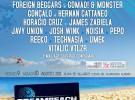 Dreambeach Villaricos, nuevo festival el 9 y el 10 de agosto
