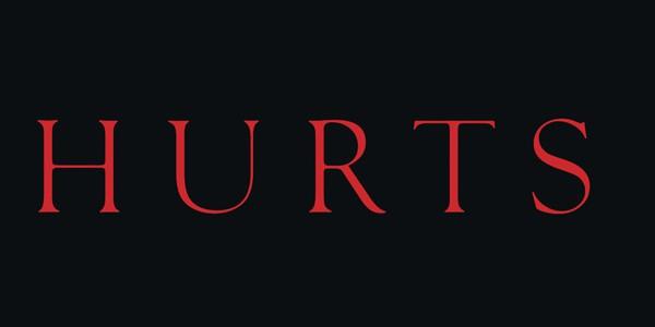 Exile, el regreso de Hurts
