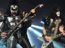 Paul Stanley: «Kiss pueden seguir sin editar un disco nuevo»
