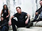 Metallica anuncian a Red Hot Chilli Peppers para el segundo Orion Music + More