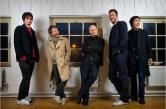 """Radiohead presentan """"Man of War"""", su nuevo videoclip"""