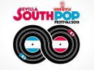 South Pop Festival 2013, de nuevo a la carga